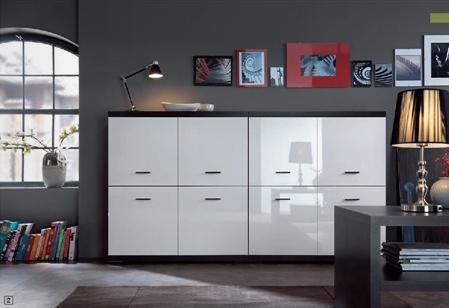 Igmar Studio Mebli Kuchennych Koszalin Kuchnie Meble